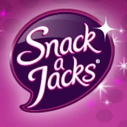 Active's work; Snack-a-Jacks