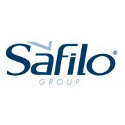 Active's work; Safilo Freedom to Choose