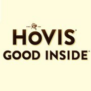 Active's work; Hovis Good Inside